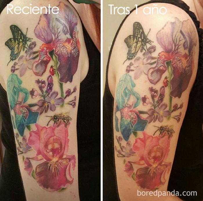 tatuajes-envejecidos-3-590c8d12ef5f7__700
