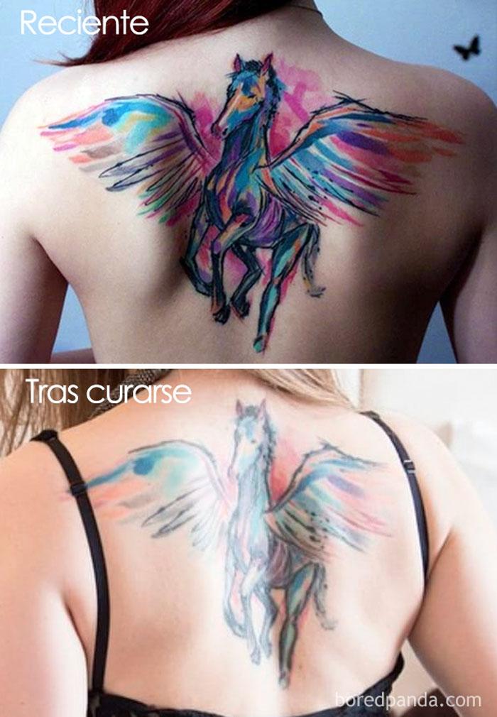 tatuajes-envejecidos-30-590c8d4d06188__700