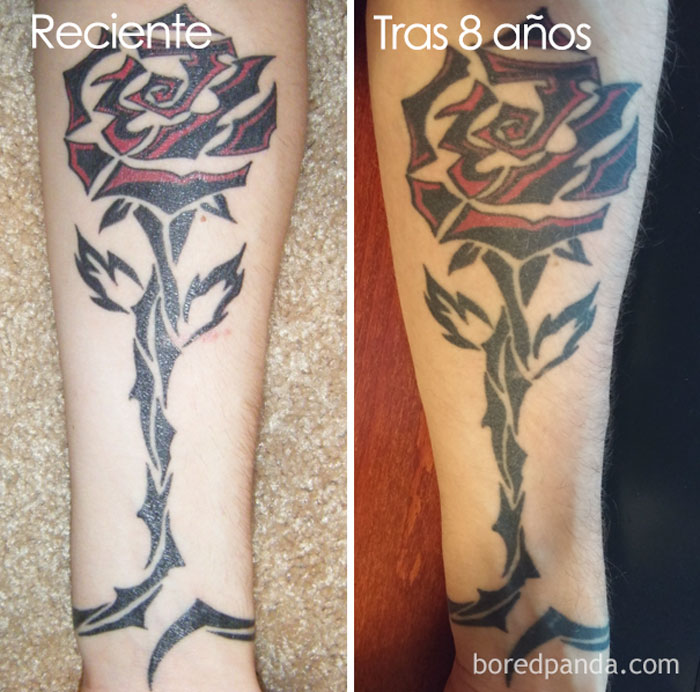 tatuajes-envejecidos-4-590c8d14ecf6e__700