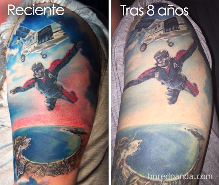 tatuajes-envejecidos-5-590c8d175de8d__700