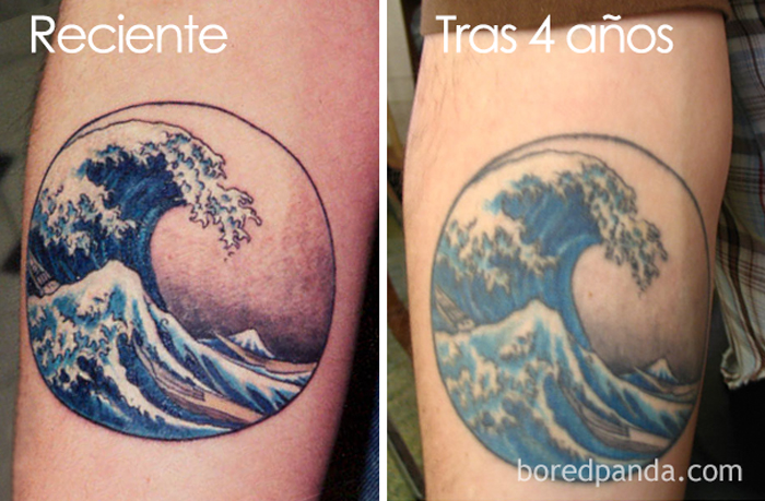 tatuajes-envejecidos-6-590c8d18f02df__700