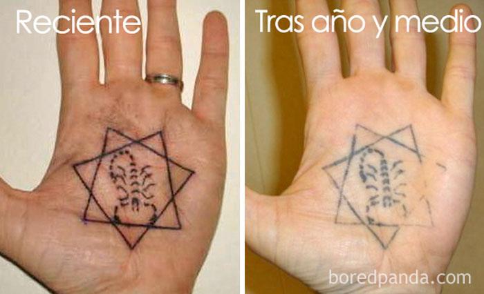 tatuajes-envejecidos-9-590c8d1ee3aa5__700