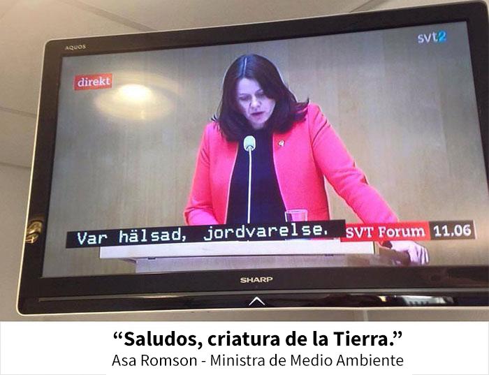 tele-sueca-1
