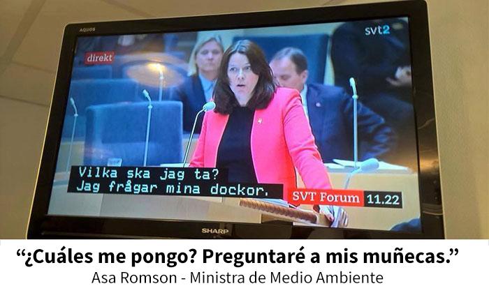 tele-sueca-3