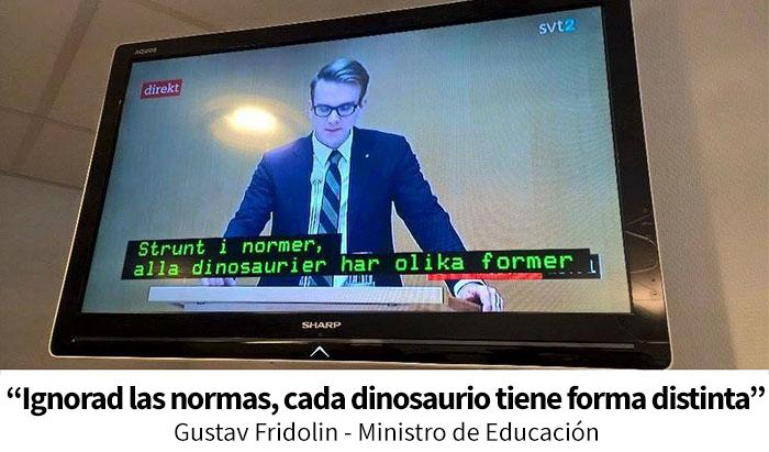 tele-sueca-7