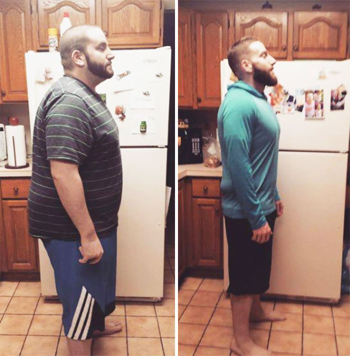 weight-loss-before-and-after-10-5901eb3c72433__700