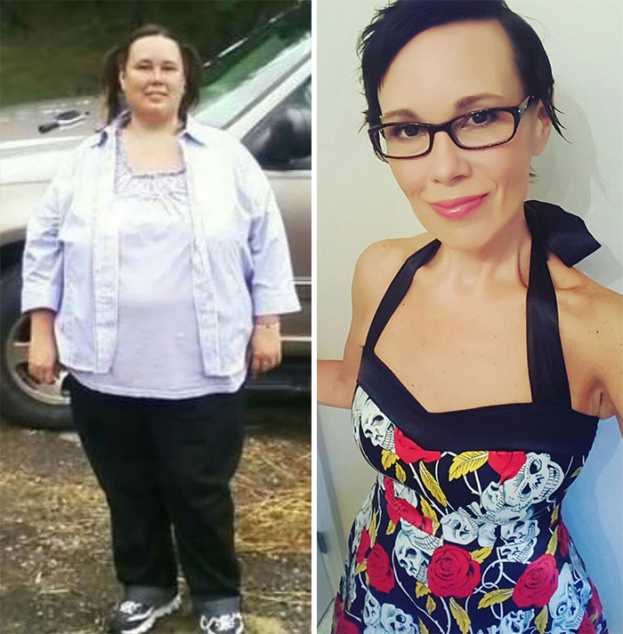 weight-loss-before-and-after-12-5901ece63b367__700