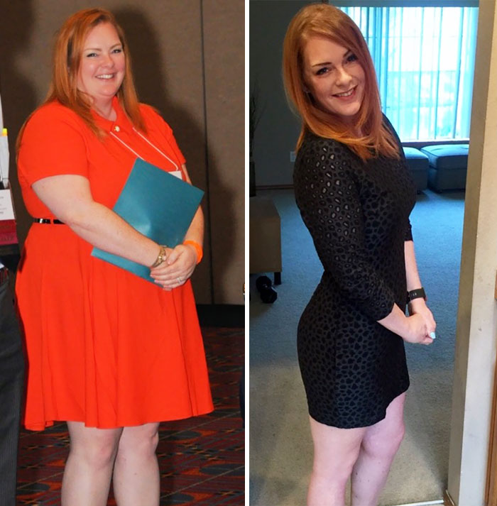 weight-loss-before-and-after-168-590700a54b60f__700