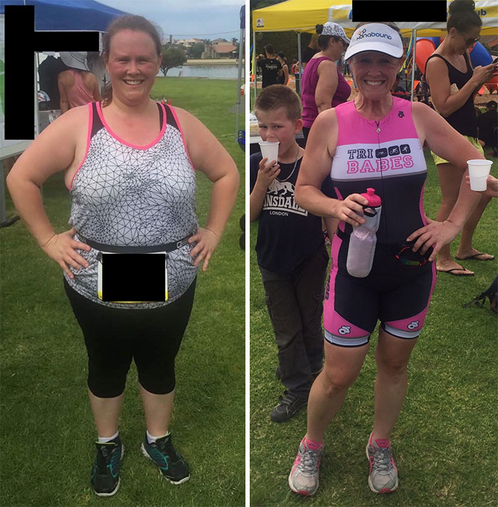 weight-loss-before-and-after-20-5902fa144210e__700