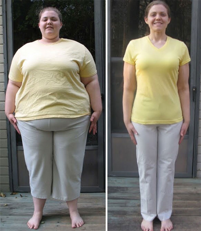 weight-loss-before-and-after-40-59032f35cc755__700