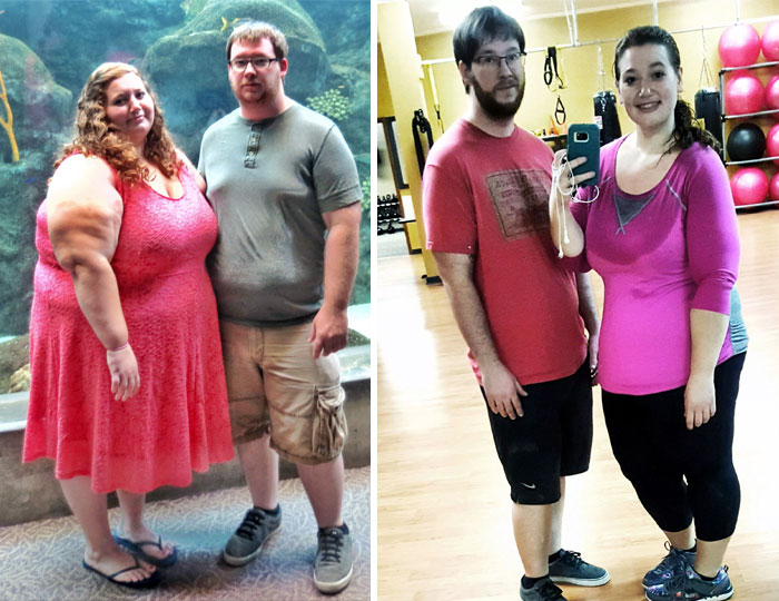 weight-loss-before-and-after-45-59033f6f64379__700
