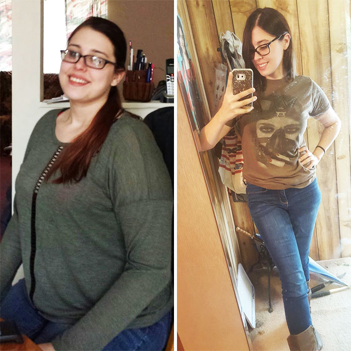 weight-loss-before-and-after-6-5901dc43063f5__700