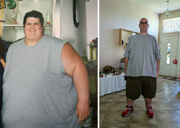 weight-loss-before-and-after-70-59083dee3075f__700