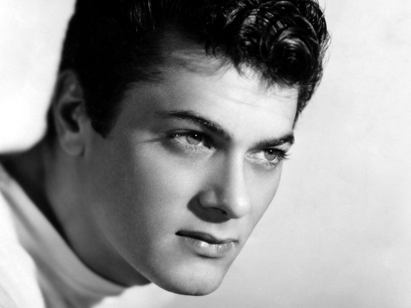 young-tony-curtis