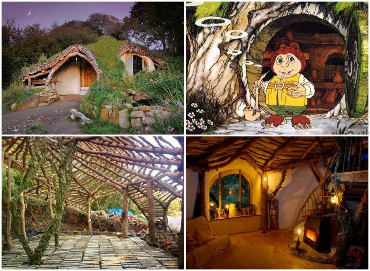 05-hobbit-house-730x536