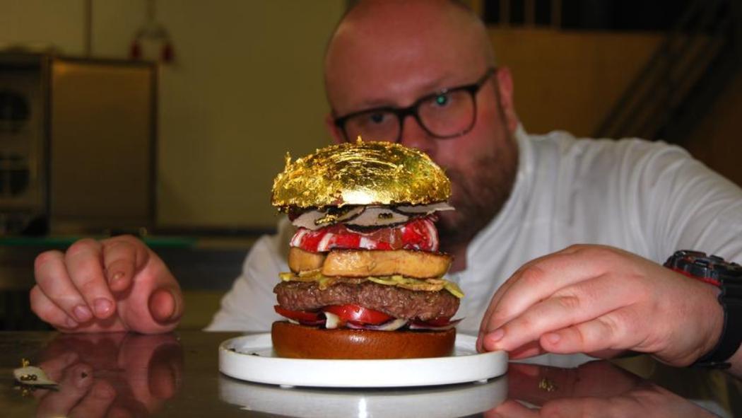 1496421422197-burger_lede