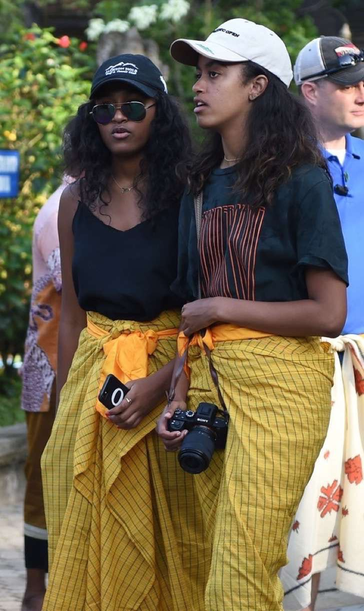 Barack-Obama-His-Family-Vacation-Bali-June-2017-1-2
