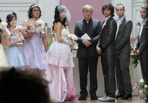 Katy-Perrys-Wedding-Pictures-1