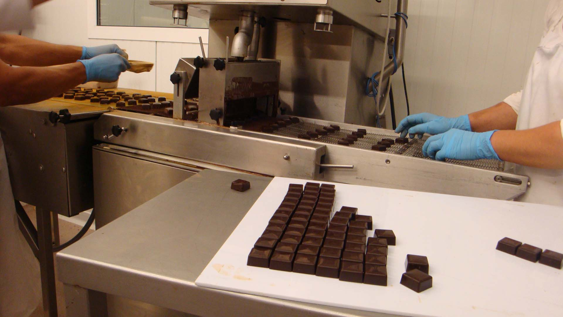 Muchos-paladares-del-mundo-disfrutan-de-chocolates-a-partir-del-cacao-venezolano