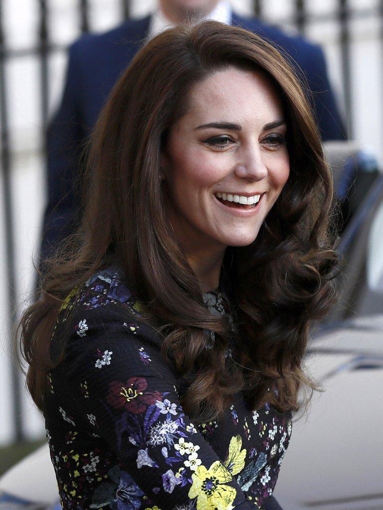 Prince-Harry-Kate-Middleton-Prince-William-à-Londres-2017