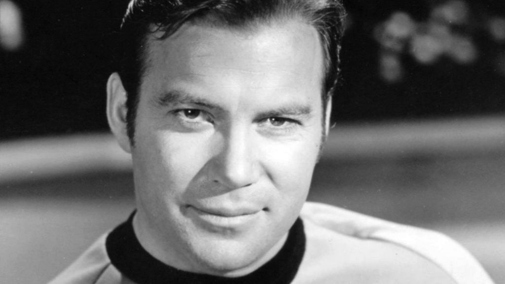 William_Shatner_Star_Trek