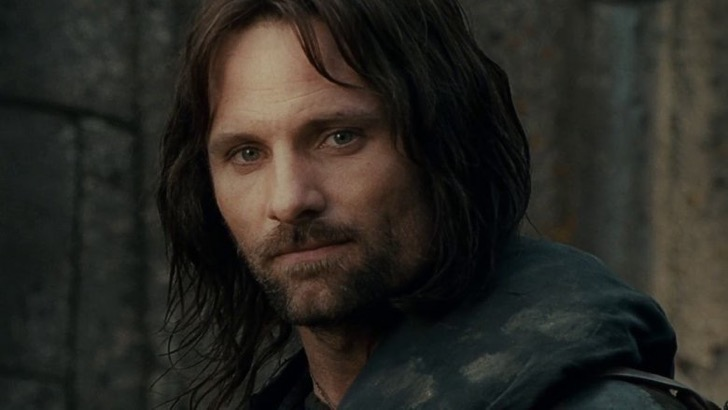 aragorn-in-the-lord-of-the-rings-1496249291-2