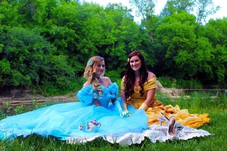 boda-gay-princesas-2.jpg.imgw_.1280.1280