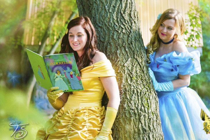 boda-gay-princesas-4.png.imgw_.1280.1280