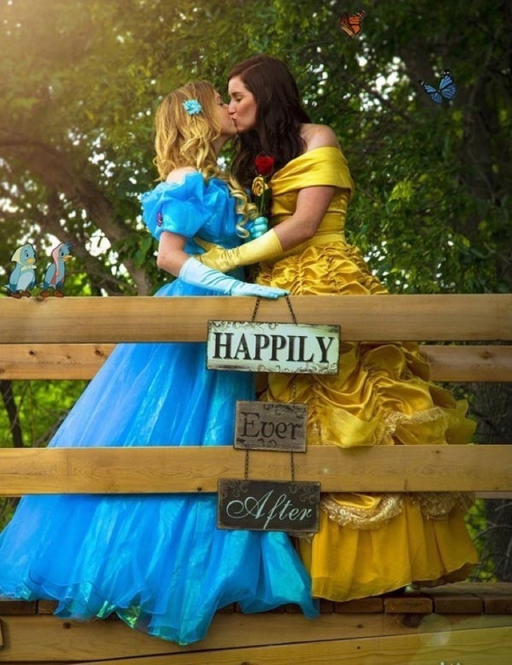 boda-gay-princesas-vertical.jpg.imgw_.1280.1280
