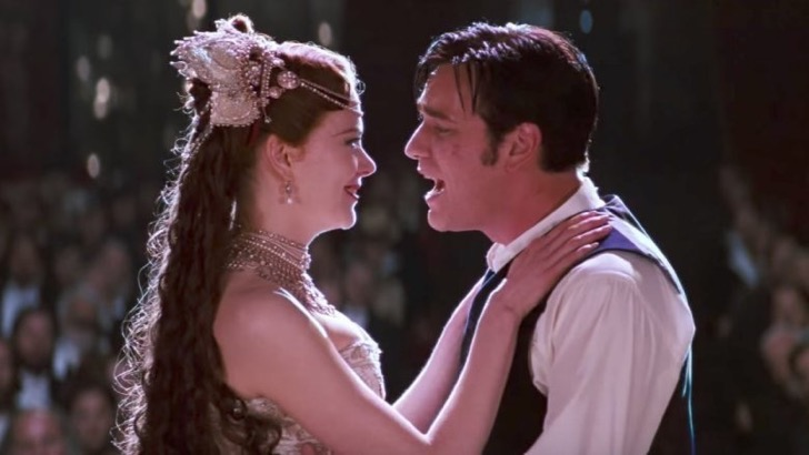 christian-and-satine-in-moulin-rouge-1496249291-2