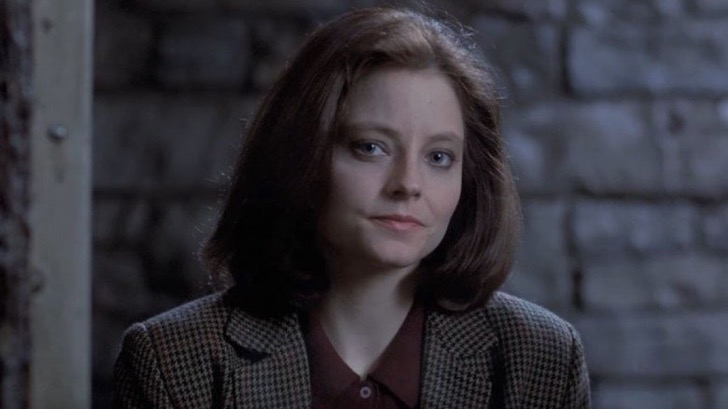 clarice-starling-in-silence-of-the-lambs-1496249291-2