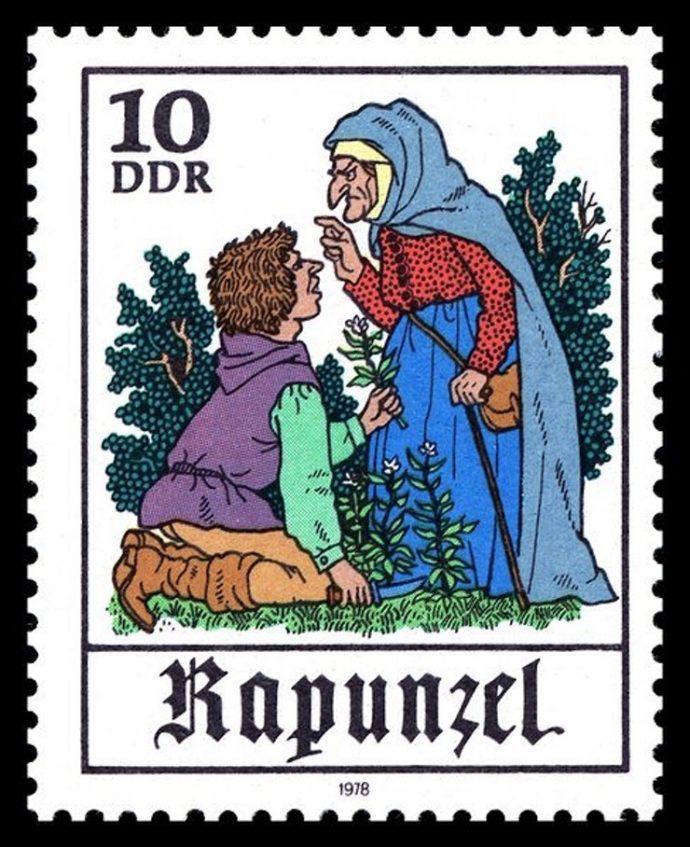 descubre-el-verdadero-origen-no-apto-para-ninos-de-rapunzel-1493273451