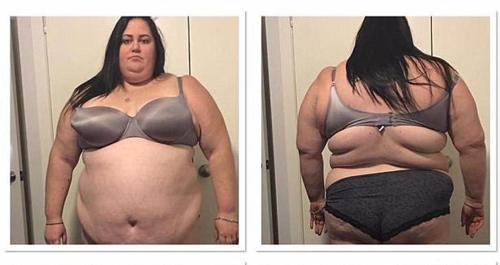 elena-gorda