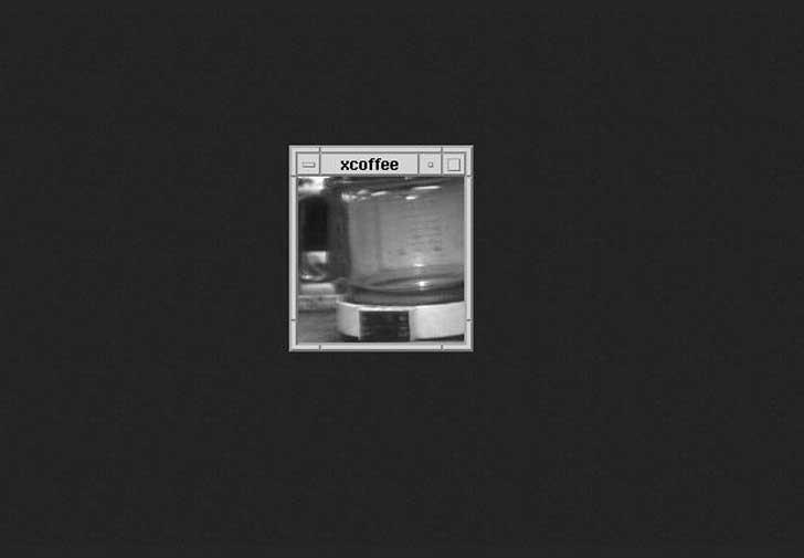 first-webcam-coffee-pot_01