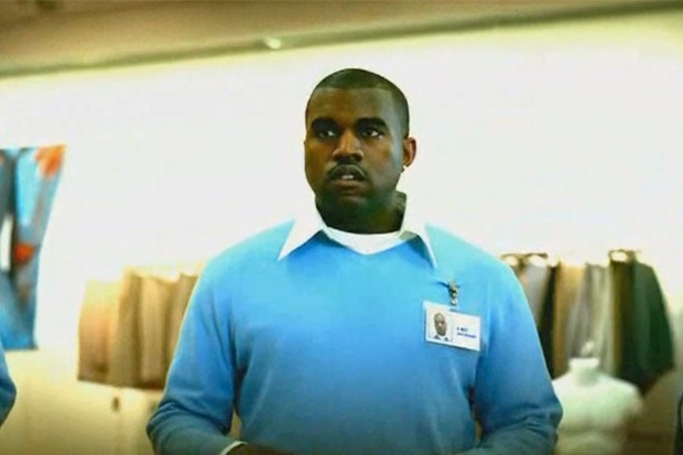 http---hypebeast.com-image-2009-06-kanye-west-glc-consequence-spaceship-video