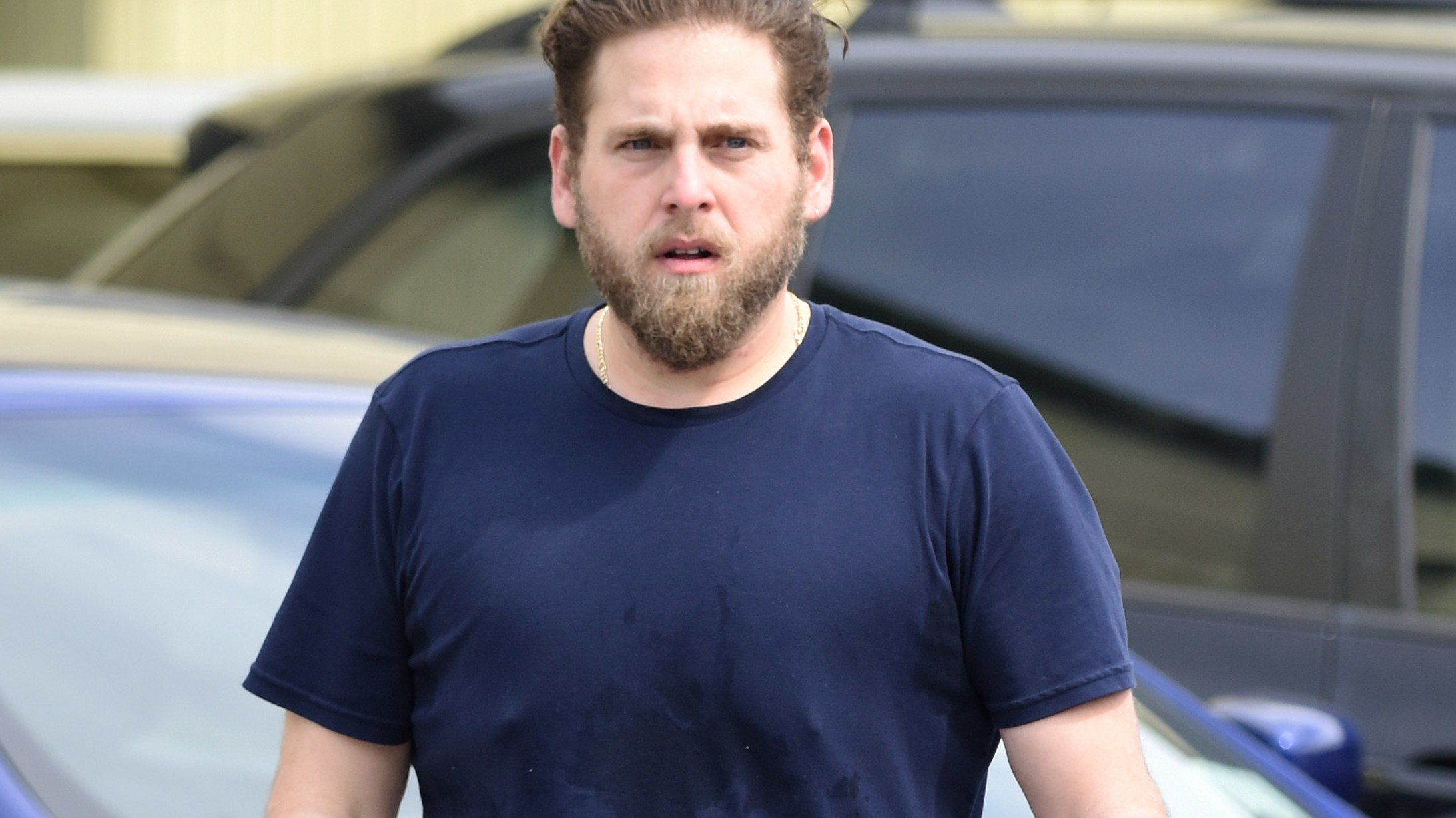 jonah-hill-gym-style