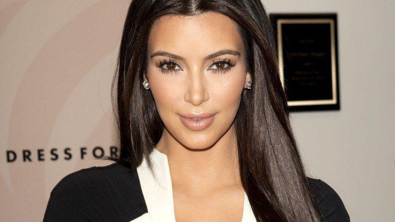 kim_kardashian_0
