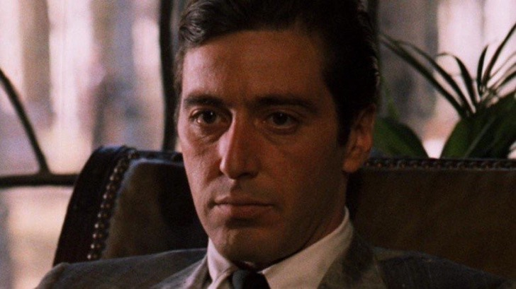 michael-corleone-in-the-godfather-1496249291-2