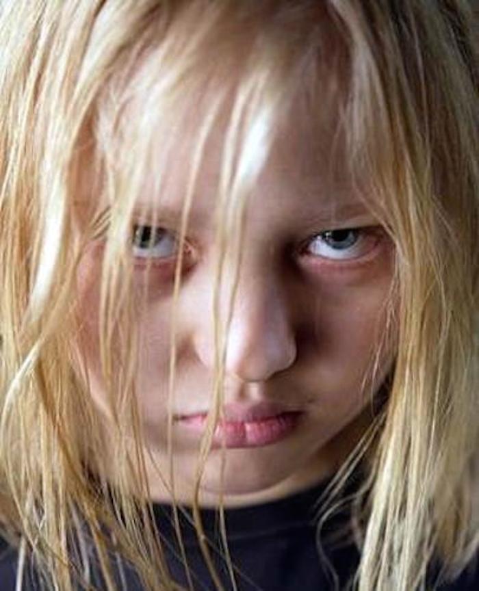 niños-terror2
