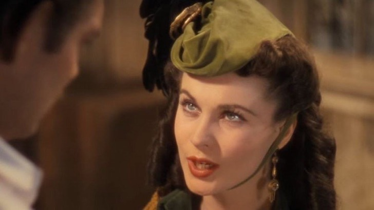scarlett-ohara-in-gone-with-the-wind-1496249291-2