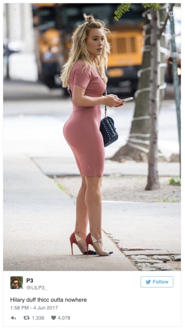 thechive.com-hilary-duff-might-have-...favorite-butt-8-photos-2