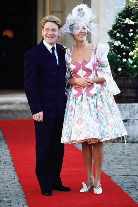 vestidos-novia-emma-thompson
