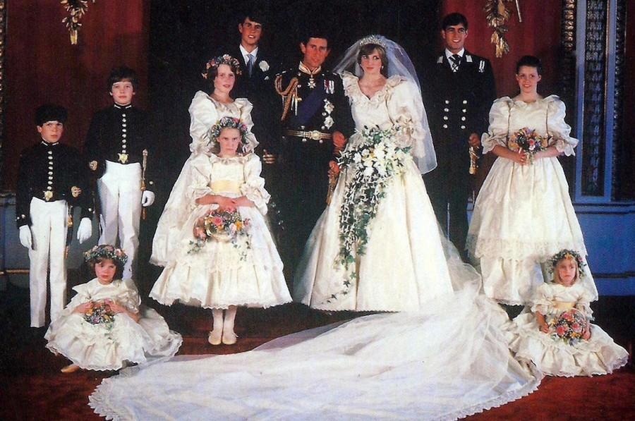 vestidos-novia-ladydi