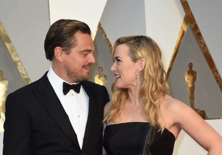 03-kate-and-leo-730x509