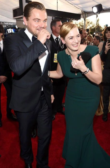 04-Kate-and-leo-456x700