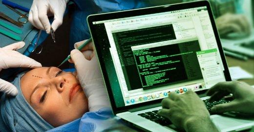 COVER-Hackers-publican-fotografías-de-pacientes-de-una-clínica-de-cirugías-plásticas-520x272
