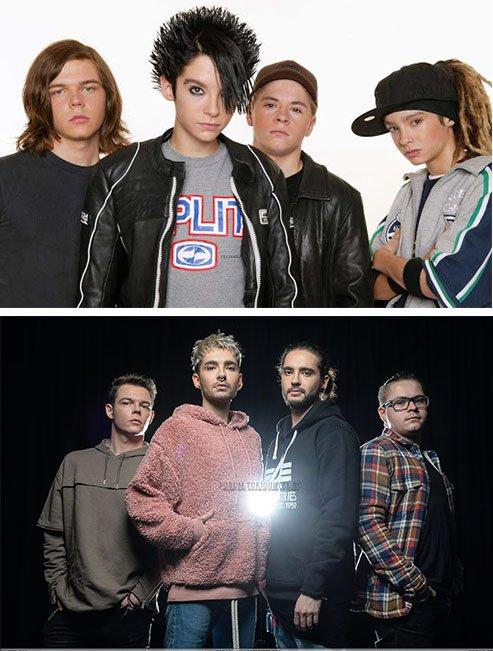 famosos-antes-y-después-11
