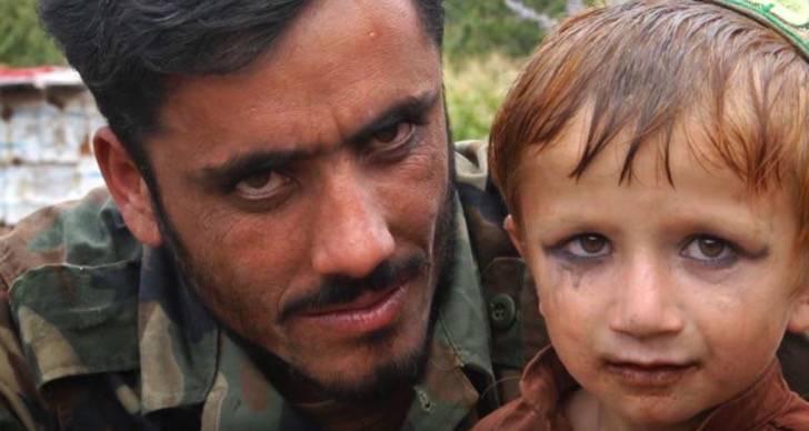 bacha bazi an obscure and controversial tradition in afghanistan Afghanistan- le bacha bazi, que les talibans sont accusés d'exploiter pour perpétrer des attaques dans le sud de l'afghanistan, est une tradition locale.
