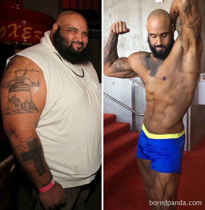 Dieta eficaz para bajar de peso photo 10