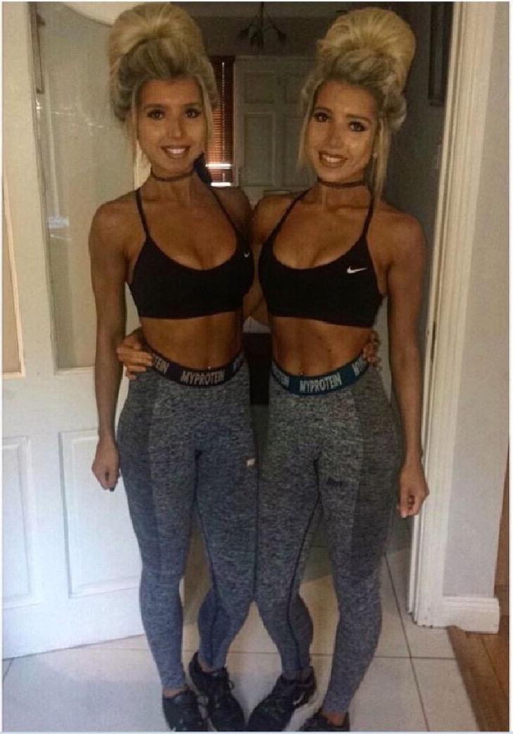 dieta volumen muscular 4000 calorias